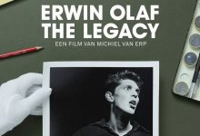 Erwin Olaf - The Legacy