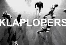 Klaplopers