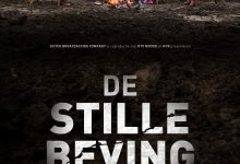 De Stille Beving